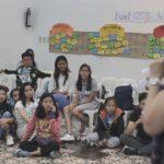Ako Para Sa Bata 2019: For Teens, By Teens